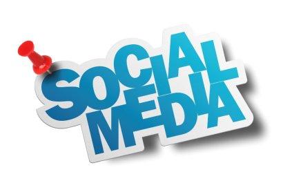 Image result for social media clipart